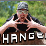 ChAnGeR - Throwin' Up H Sign709_92109sm copy