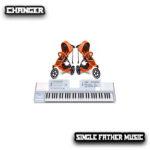 Single Father Music - Album Cover 2015