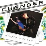 changerthasinglefather2