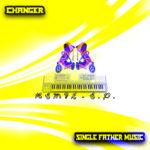 SFM RMX EP Cover Art 1e Mar 2115