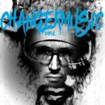 CM VOL1a COVER 31916BluText
